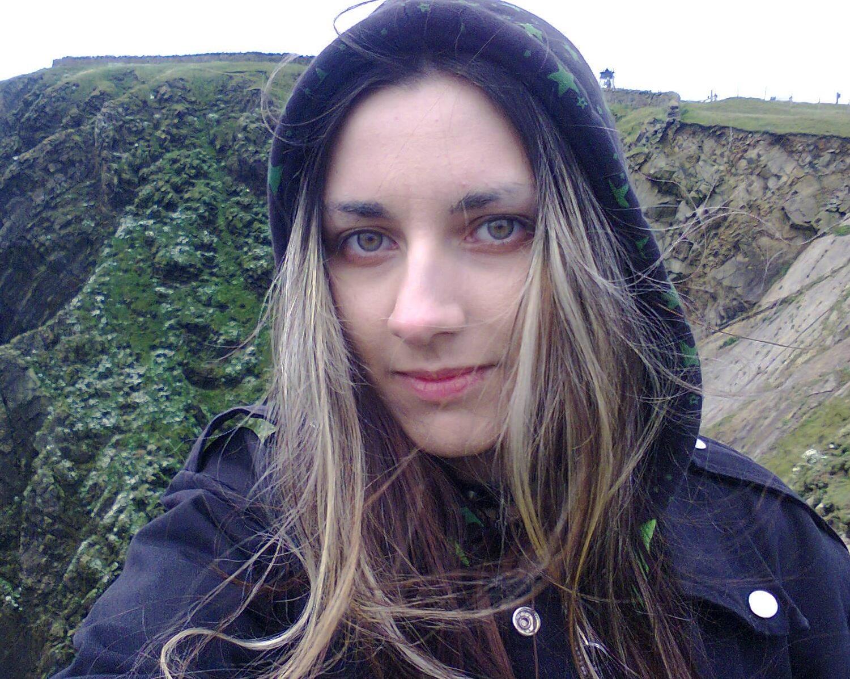 Heather Kazara