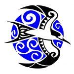 EWA Logo 05.04.18